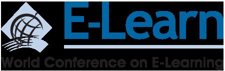 EL-Logo-Small-Globe