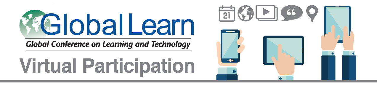 Global-Learn-Virtual-Participation