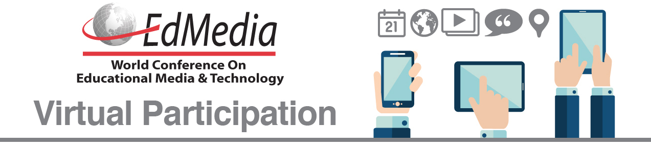 EdMedia-Virtual-Participation