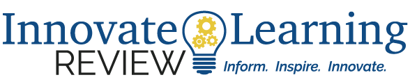 Innovate Learning Review