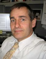 Ron Oliver Edith Cowan University, Australia