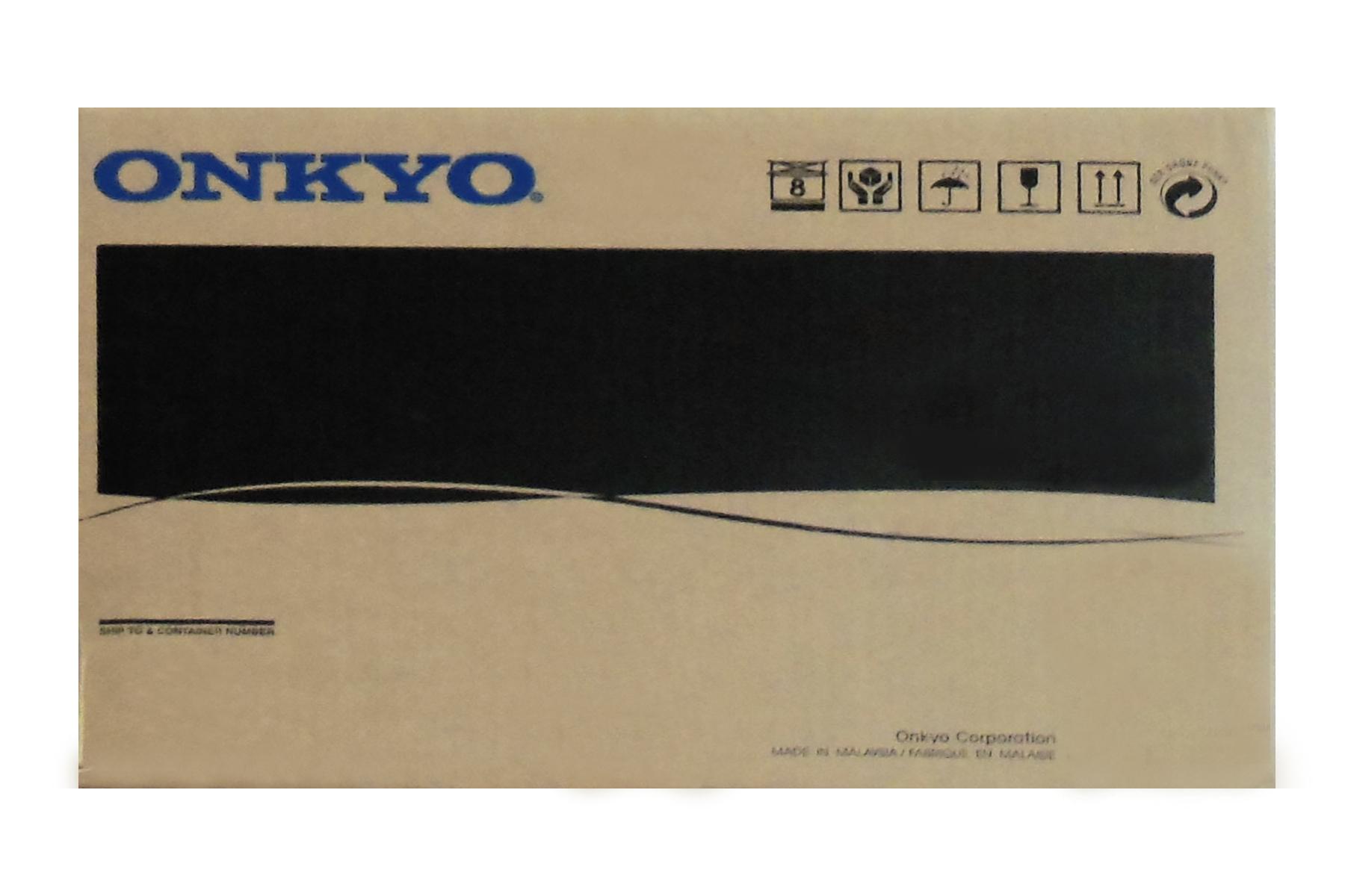 Yamaha  W   Ch Network Ready Ebay