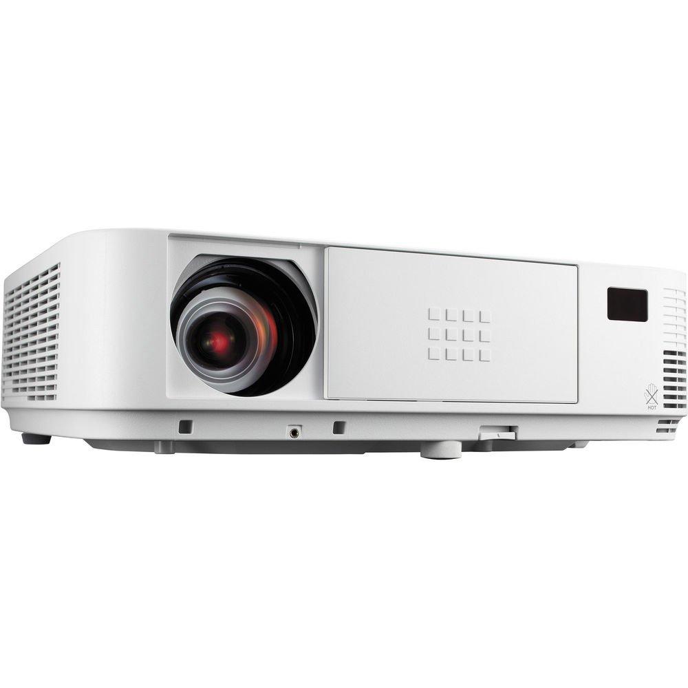 NEC M322W DLP Projector