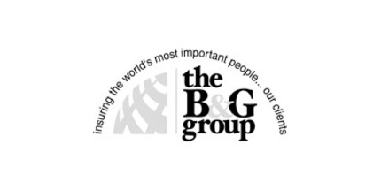 The B & G Group