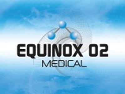 Equinox_logo_small