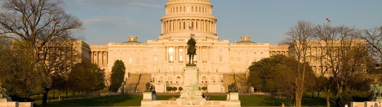 Capitol-281123_1920