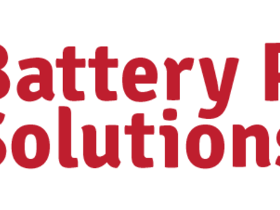 Battery-power-solutions