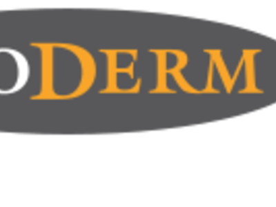 Bioderm-logo
