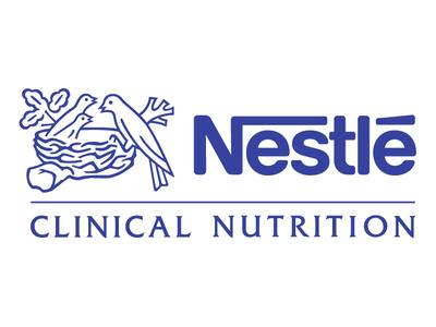 Nestle2