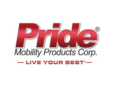 Template---pride