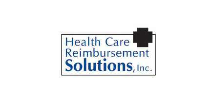 Health Care Reimbursement Solutions