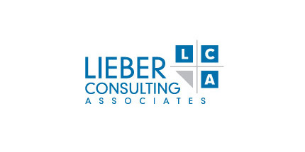 Lieber Consulting