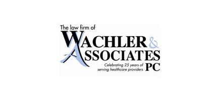 Wachler & Associates