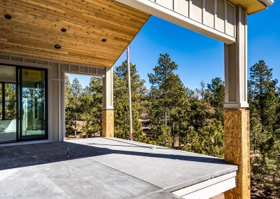 custom_home_under_construction_colorado_springs_13
