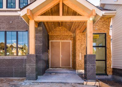 custom_home_under_construction_colorado_springs_08