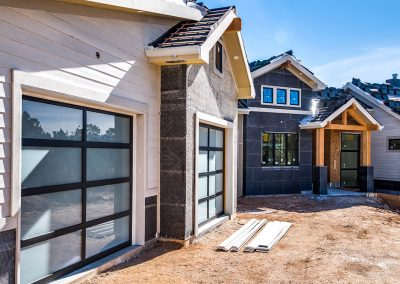 custom_home_under_construction_colorado_springs_07