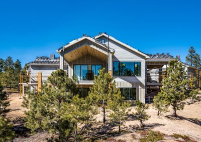 custom_home_under_construction_colorado_springs_06
