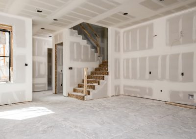 custom_home_under_construction_colorado_springs_04