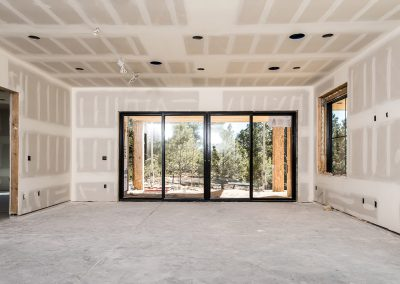 custom_home_under_construction_colorado_springs_02