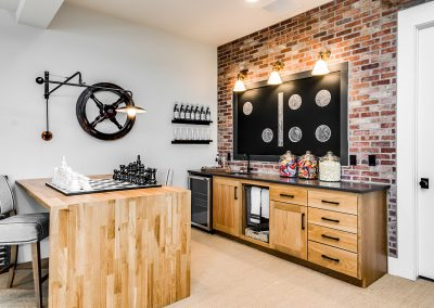 colorado_springs_custom_home-urban_farmhouse_43