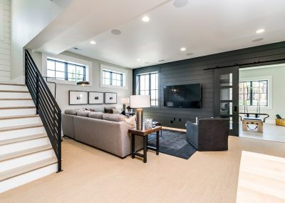 colorado_springs_custom_home-urban_farmhouse_42