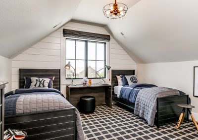 colorado_springs_custom_home-urban_farmhouse_39