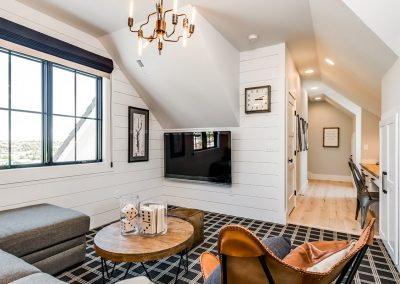 colorado_springs_custom_home-urban_farmhouse_38