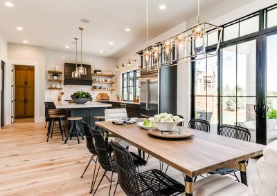 colorado_springs_custom_home-urban_farmhouse_25