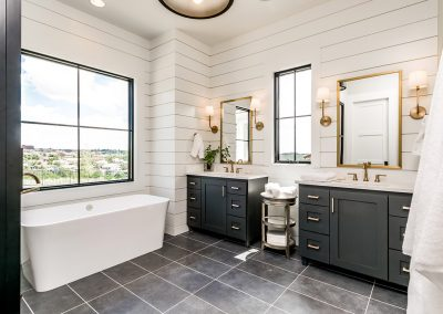 colorado_springs_custom_home-urban_farmhouse_22