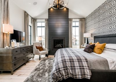 colorado_springs_custom_home-urban_farmhouse_21