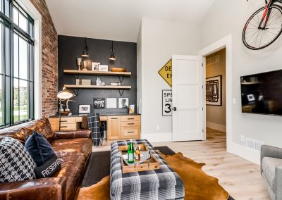 colorado_springs_custom_home-urban_farmhouse_20