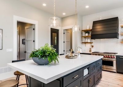 colorado_springs_custom_home-urban_farmhouse_12