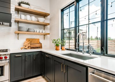 colorado_springs_custom_home-urban_farmhouse_11
