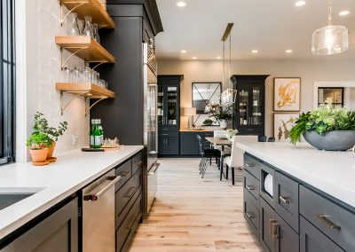 colorado_springs_custom_home-urban_farmhouse_10