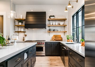 colorado_springs_custom_home-urban_farmhouse_09