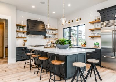 colorado_springs_custom_home-urban_farmhouse_08