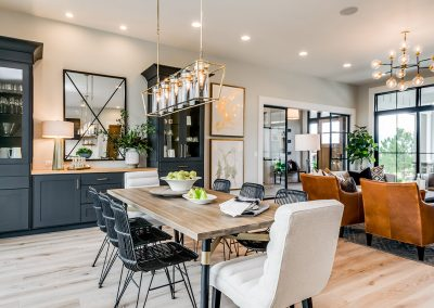 colorado_springs_custom_home-urban_farmhouse_07