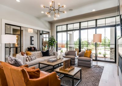 colorado_springs_custom_home-urban_farmhouse_06