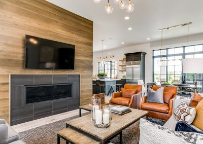 colorado_springs_custom_home-urban_farmhouse_05