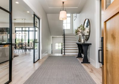 colorado_springs_custom_home-urban_farmhouse_02