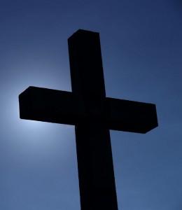 the grand cross