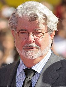 George Lucas Horoscope