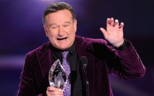 Robin-Williams4