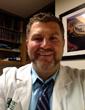 Dr. Robert Snyder, autolytic debridement