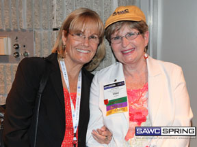 evonne m. fowler, aawc, wound centers in united states