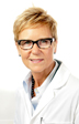 vickie driver, skin tear, podiatrist, nurse practitioners