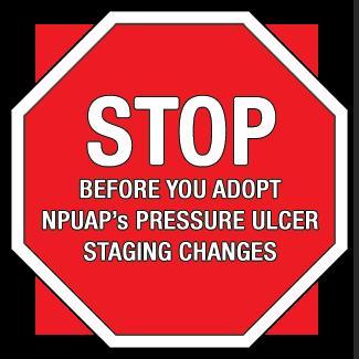 stop-npuap