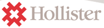 hollister, wound care specialist, cdc