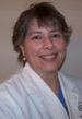 wound care specialist, WOCN, RN, CWS