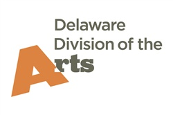 Delaware Division of the Arts